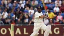 Clinical India secure comprehensive win over England at Leeds in 2002