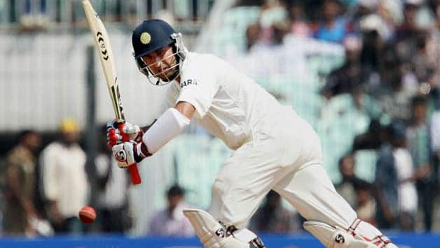 India A need 307 to win 2nd unofficial Test
