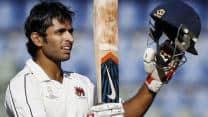 India A confident ahead of series against New Zealand A: Abhishek Nayar