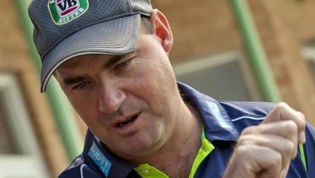 Mickey Arthur may join Perth-based rugby franchise