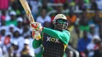 CPL 2013: Jamaica Prime Minister confident of tournament's future