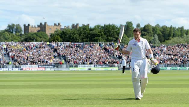 Ashes 2013 Review: Hits of the series