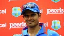 Subramaniam Badrinath: The Tamil Nadu stalwart whose best is yet to be seen at the highest level