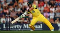 England vs Australia 2013 1st T20I: Players Ratings