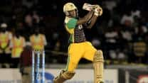 Andre Russell hopes to carry good form into West Indies A tour of India