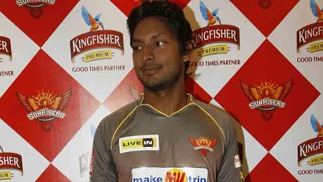 Kumar Sangakkara slams Sri Lanka Cricket secretary in e-mail over his participation in CLT20 2013