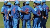 India retain No 3 position in ICC T20 rankings; Virat Kohli placed 6th in batting charts