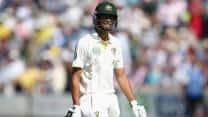 Ashes 2013 Review: Report card of debutants