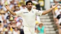 Zaheer Khan: A born fighter who is gunning to get his India spot back