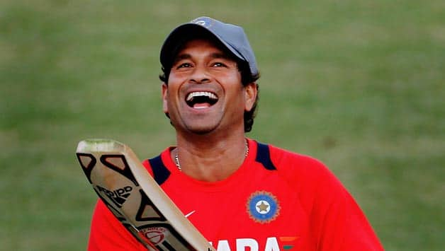 Sachin Tendulkar retirement: Little Master to play his last Test against the West Indies