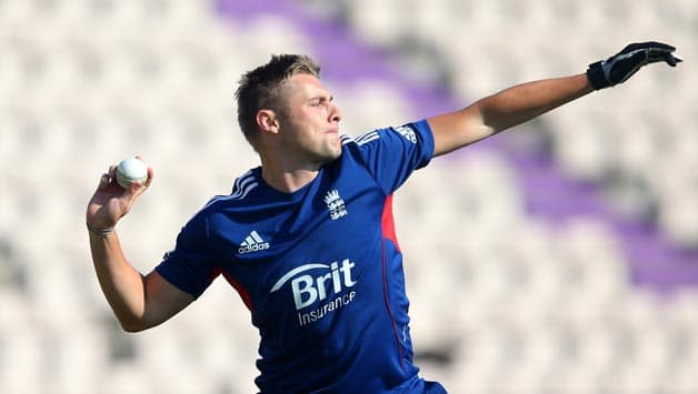 Luke Wright desperate to cement place in England squad