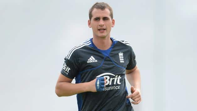 England's Alex Hales becomes top-ranked batsman in ICC T20I Rankings