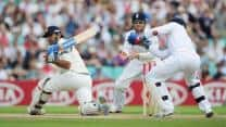 India's long tour of England in 2014 the bright side to possibly shortened South African safari