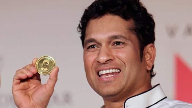 Sachin Tendulkar to be felicitated for 100th ton by SJAM