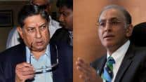 BCCI vs CSA: The implications of the standoff