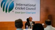 ICC headquarters likely to move out of Dubai