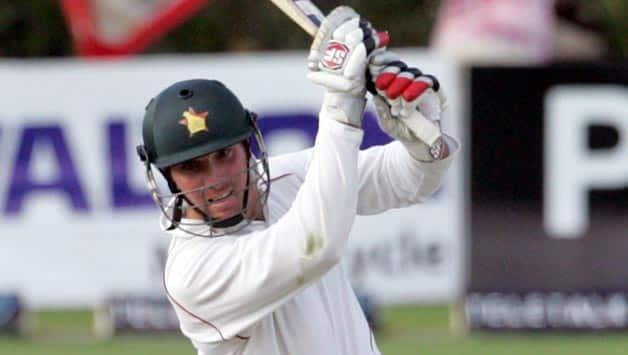 Live Cricket Score: Zimbabwe vs Pakistan, 2nd Test Day 1 at Harare