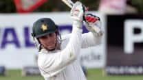 Brendan Taylor set to return for 2nd Test against Pakistan