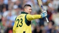 England vs Australia 2013 2nd ODI at Old Trafford: Players Ratings