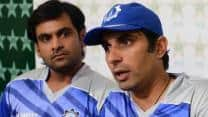 CLT20 2013: India refuses visa to Faisalabad Wolves