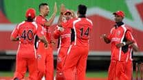 Trinidad and Tobago receive $1 million from government for CLT20 2013