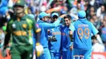 PCB hope to convince BCCI for tri-series invite in India