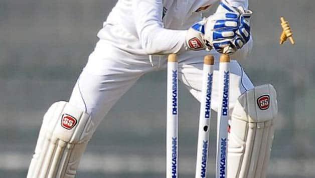 Vijay Dahiya sacked as Delhi coach
