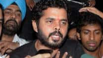 IPL 2013 spot-fixing controversy: S Sreesanth says he is innocent