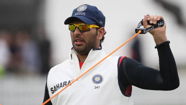 Preview: Yuvraj Singh-led India A look to dominate West Indies A in three-match series