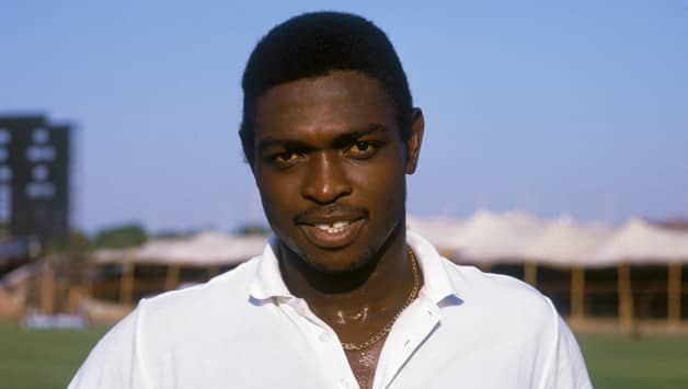 Patrick Patterson: One of West Indies' fastest bowlers who disappeared, literally!