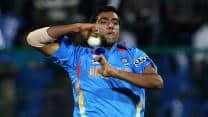 Subcontinent boards to seek change in rule of using two new balls in ODIs