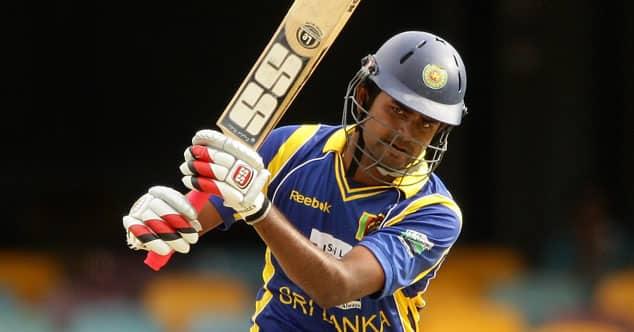 CLT20 2013: Kumar Sangakkara's presence crucial, says Lahiru Thirimanne
