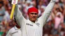 Virender Sehwag puts team ahead of individual achievements