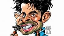 Sreesanth may become a coach or commentator