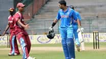 Preview: India A look to conitnue domination in 2nd unofficial ODI against West Indies A