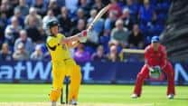 Live Cricket Score: England vs Australia, 5th ODI at the Rose Bowl