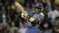 Jonathan Carter's ton boosts West Indies A to 279/6 against India A