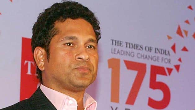 BCCI rubbishes off reports claiming Sandeep Patil asked Sachin Tendulkar to retire
