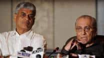 BCCI-CSA feud: All eyes on Haroon Lorgat-Sanjay Patel's meet during ICC CEC