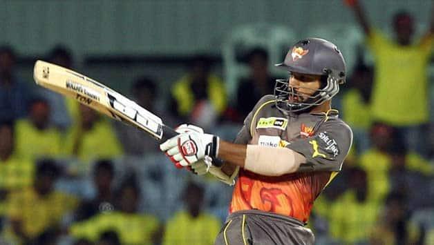 Shikhar Dhawan must make better use of domestic players at Sunrisers Hyderabad