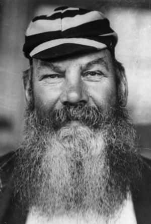 Ashes 1882: Death and WG Grace — the 10-minute mystery surrounding the match