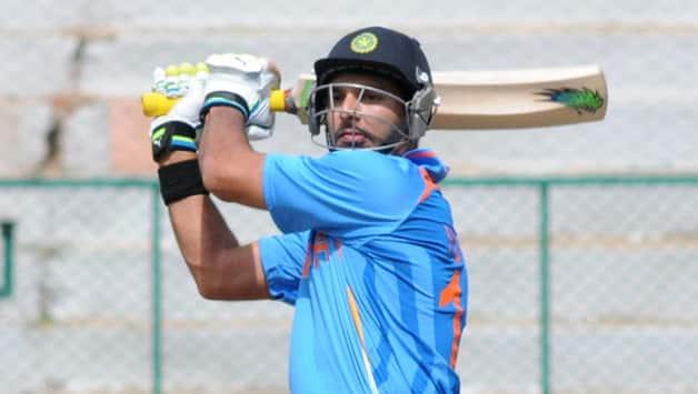 Live Cricket Score: India vs Australia, one-off T20: India need 29 runs to win from 18 balls