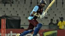 Faisalabad Wolves vs Kandurata Maroons Live Cricket Score, CLT20 Qualifiers match: Faisalabad Wolves beat Kandurata Maroons by 10 runs
