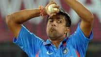 India A rout West Indies A by 93 runs in unofficial T20; Rahul Sharma bags five-for