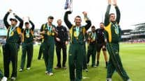 Samit Patel, David Hussey shine in Nottinghamshire's title win