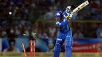 CLT20 2013 Preview: Confident Otago Volts take on Mumbai Indians