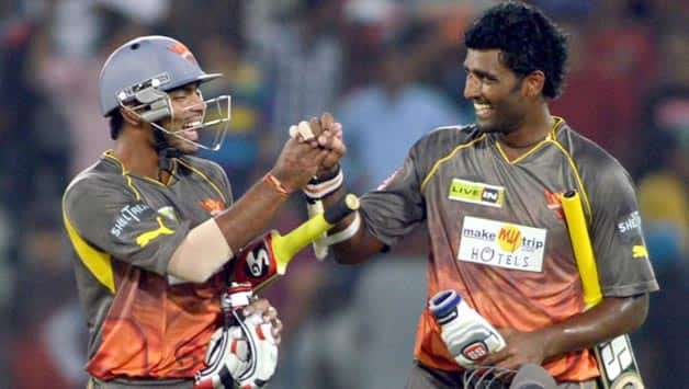Four Sunrisers Hyderabad players fixed IPL match for Rs 6 crores, bookie tells Mumbai Crime Branch