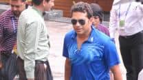Sachin Tendulkar's decision to continue playing should be respected: Ratnakar Shetty