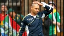 Alviro Petersen hints at international retirement