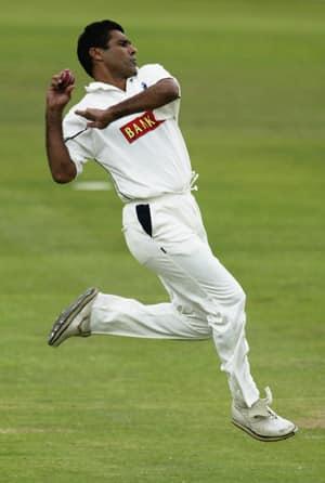 T20 cricket killing the emergence of genuine quicks?